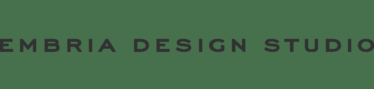 Embria Design Studio